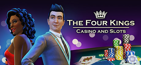 the-four-kings-casino